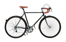 Creme Lungo 10-speed black